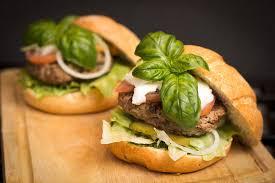 le notre cours de cuisine cours de cuisine le notre 100 images top 10 culinary schools