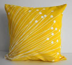 Wholesale Decorative Pillows Ikea Throw Pillows For Living Room Decor Throw Pillow Covers Ikea