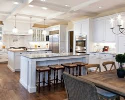 islands in kitchen island kitchen houzz