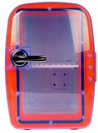 frigo pour chambre mini frigo petit réfrigérateur voiture bureau