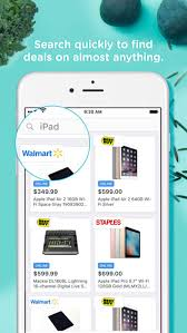 flipp weekly shopping on the app store