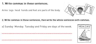 liking learning english activity worksheet dk explore