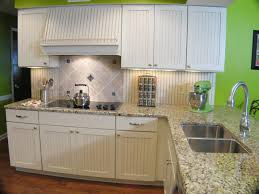 wainscoting kitchen cabinets wainscoting kitchen cabinets on sich