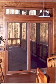 Hardwood Sliding Patio Doors by 59 Best Patio Doors Images On Pinterest Home Doors And Sliding