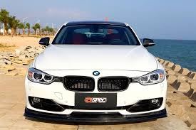 bmw f30 fog light bulb aspec bmw f30 320 328i 2012 carbon fiber fog light cover cargym com