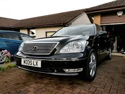 lexus ls430 vip images tagged with viplowlife on instagram