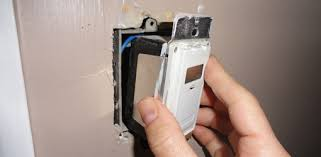 wifi programmable light switch how to install a programmable timer switch today s homeowner