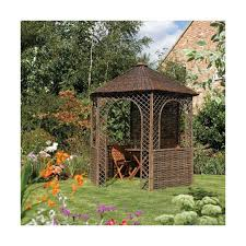 willow gazebo find and buy products from real shops near you