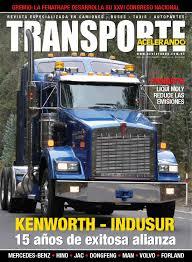 partes de kenworth transporte 36 by christian garcía issuu