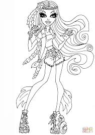 madison fear coloring page free printable coloring pages