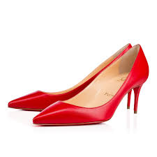 christian louboutin new arrivals christian louboutin outlet