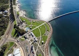 waterfronts landscape architecture works landezine
