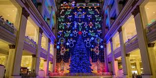 philadelphia u0027s top holiday traditions for 2017 u2014 visit