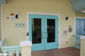 Old Key West 3 Bedroom Villa Old Key West Disney Vacation Club Part One The U201cworld