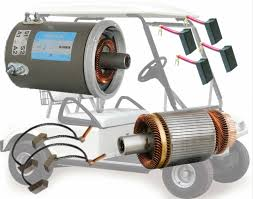 ez go motor repair and rewind motor repair u0026 rewinds eurton