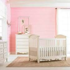 735 best pink baby rooms images on pinterest babies nursery