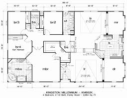 cape cod home floor plans floor plans cape cod homes beautiful open floor plan house plans