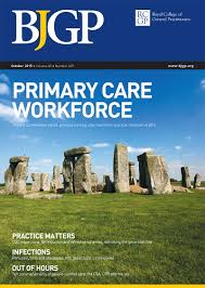 does general practice deliver safe primary care to people living