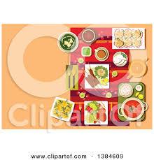 clipart cuisine alpine cuisine clipart clipground