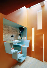 small home living ideas living in small spaces ideas from paris house by christian