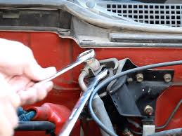 1994 2001 acura integra repair 1994 1995 1996 1997 1998 1999