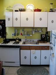 ideas for shelves in kitchen kitchen corner cabinet kitchen shelving ideas kitchen pantry
