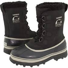 s caribou boots canada sorel s caribou boot national sheriffs association