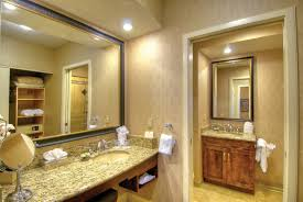 Eden Bathroom Furniture by Suite In Lancaster Pa Enjoy The One Bedroom Villa Suite Accommod