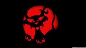halloween cats wallpaper happy halloween cat pumpkin carving hd desktop wallpaper high