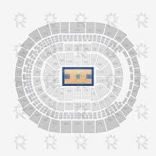 gillette stadium floor plan kauffman stadium seating map coors field seating map