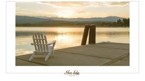 restaurant and bar manager job shore lodge mccall id