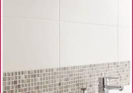 revetement mural cuisine adhesif adhesif mural salle de bain 100074 dalle murale pour salle de bain