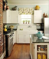 Kitchen Countertops Materials by Kitchen Home Depot Peel And Stick Backsplash Kitchen Countertop