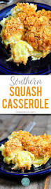 Southern Comfort Meals Spicy Shrimp And Grits Casserole With Gouda Cheese Recipe