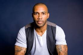 hairstyles for black men with big foreheads eye candy the men of 39 sparkle 39 essence com