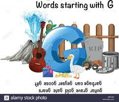 imagenes que empiecen con la letra am letter g vectors imágenes de stock letter g vectors fotos de stock