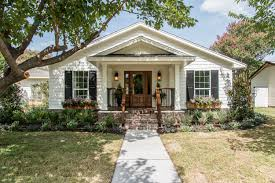 Farmhouse Style House by Episode 05 The Graham House Fixer Upper Episodes Joanna