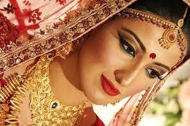 bridal makeup packages 5 best keya seth bridal makeup packages