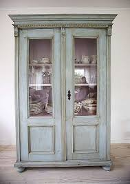 Vintage Linen Cabinet 91 Best Cupboard Cabinet Hutch Vintage Charm Images On