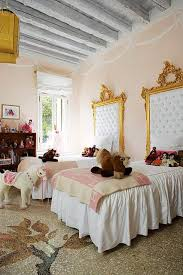 princess bedroom ideas 50 princess bedroom ideas for you and your interior