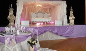 location trone mariage pas cher mariage grenoble dubail organisation mariage grenoble