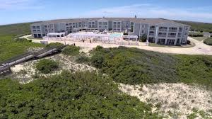 outer banks hotels hampton inn u0026 suites in corolla nc youtube