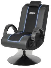 Gaming Chair Ottoman by Beautiful Chairs 100 Images Chair Design Ideas Beautiful