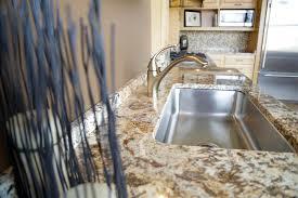 countertops fabricated granite counters limestone kitchen