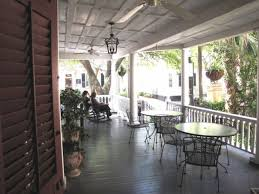 Palmer Home Bed Breakfast Llc Charleston Sc 10 Haunted Hotels In Sc That Will Be Unforgettable
