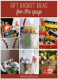 Themed Gift Basket Ideas 13 Themed Gift Basket Ideas For Women Men U0026 Families Themed