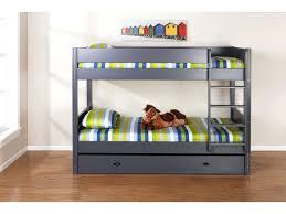 lit mezzanine avec canape lit superpose gris lit mezzanine avec canape lit mezzanine avec