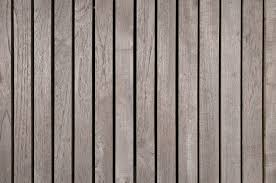Seamless Wooden Table Texture Outdoor Wood Texture Photospublic Photospublic