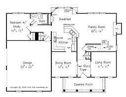 home planners inc house plans ranch style house plans with side load garage garage door electric eye