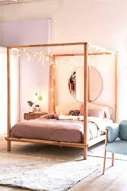 home interior frames beds add photo gallery bed frames home interior design endear
